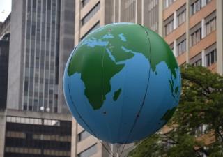 È giornata Giornata Mondiale per l'Ambiente, biodiversità sotto i riflettori
