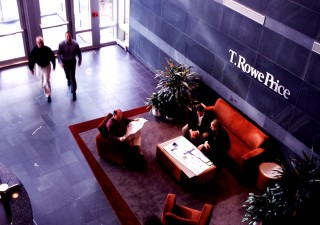 T.Rowe Price: il contesto attuale favorisce i mercati emergenti