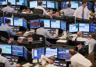 Euro sotto tiro, ecco perché sta perdendo colpi