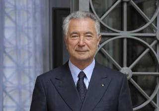 Pop Vicenza: Zonin, il banchiere dei servizi segreti