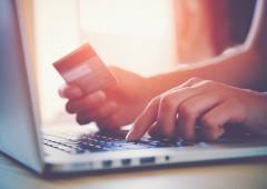 Consumi: lockdown mette il turbo agli acquisti online, triplicate vendite food & wine