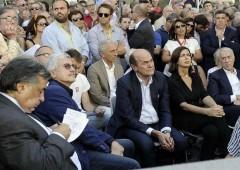 "Sinistra assortita italiana: a caccia di ""sterpaglie""!"