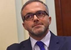 Agenzia delle Entrate: evasione fiscale, direttore nuovo,  proclami vecchi