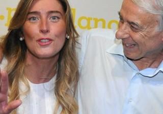 Sinistra italiana: l'incesto della politica