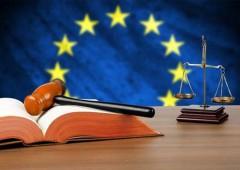 """Unione europea: La """"Corte di giustizia"""" fa politica!"""