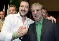 Lega Nord: giustizia è fatta, forse