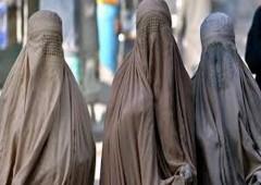 Corte europea di Strasburgo: Burqa bocciato nei luoghi pubblici