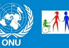 ONU: l'abbondanza della miseria, ahimè sempre attuale