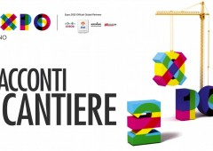 Expo di Milano: la malattia? Sempre la stessa
