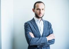 Fintech e Blockchain: Italia in ritardo ma direzione è quella giusta