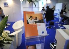 CNP Partners, l'approccio innovativo per le famiglie per il Salone del Risparmio