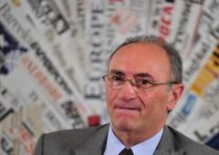 Federico Ghizzoni nominato presidente del cda di Rothschild