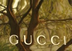 Profumi uomo Gucci: i migliori per i manager