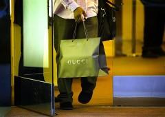 Borse Gucci uomo: linee e tendenze 2017