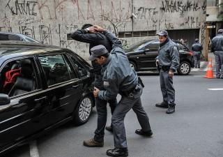 Banche centrali renderanno ricchi di Wall Street più poveri