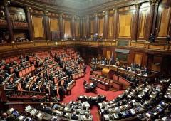 Governo Gentiloni perde pezzi:  elezioni anticipate o fine legislatura?