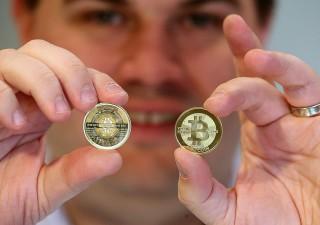 Giovane e pronto a rischiare: l'identikit dell'investitore in criptovalute