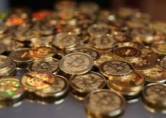 Sviluppatori Bitcoin si separano, nasce nuova criptovaluta