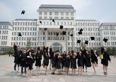 Pensioni: riscatto anni di laurea gratis per i millenials