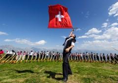 Svizzera: italiani truffati da fiduciari senza scrupoli