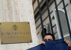 Pop Bari: l'attività di vigilanza di Bankitalia dal 2010 ad oggi
