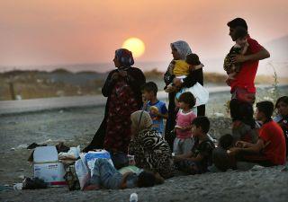 Migranti, Germania: no a sbarchi in porti non italiani