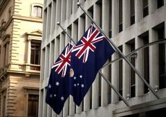 Azimut, nuova acquisizione in Australia