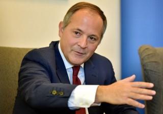 Bce, Coeure conferma: possibile nuova iniezione di liquidità