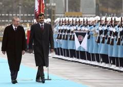 """""""Rottura del Qatar può diventare madre di tutte le guerre"""""""