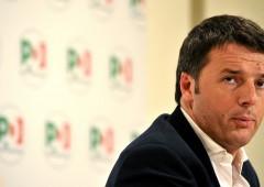"""Inciucio PD-Berlusconi, """"scenario inquietante"""""""