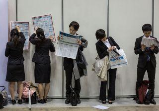 Italia, con ritorno sovranità monetaria finiremmo come Venezuela o Giappone?