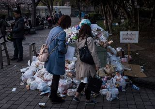 Tassa rifiuti meno cara in tutta Italia? Sarebbe possibile