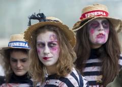 Alert Banca delle banche centrali: troppe aziende zombie, Borse dopate