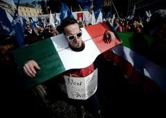 Obiettivo Italia 2018: contraffazione