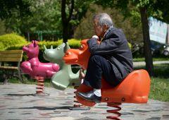 Alert Italia e Germania: fra 60 anni popolazione dimezzata