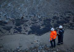 California denuncia big del petrolio: responsabili danni climatici