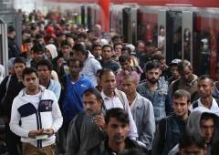 """Pensioni, Boeri: """"governo dica verità, c'è bisogno degli immigrati"""""""