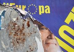 Bce ed elezioni: i rischi per Italia e Btp