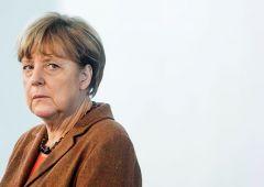 Austerity per gli altri, tagli alle tasse per i tedeschi