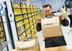 Amazon prime Day 2017: le migliori offerte e i consigli d'acquisto