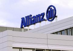 MiFid 2 in dirittura d'arrivo, ecco come si sta preparando Allianz