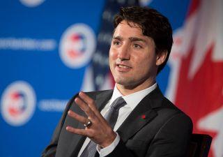 Canada, alert FMI: crescita economica a rischio