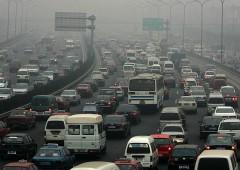 Germania, in discussione il futuro del diesel
