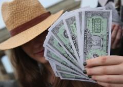 Banca slovena sotto la lente per riciclaggio: molti italiani fra i clienti