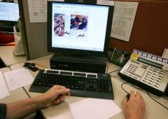Evasione fiscale, arresti per siti Stockisti e Console Planet: cosa rischiano i clienti