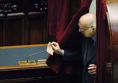 Aboliti vitalizi ai parlamentari: testo approvato dalla Camera