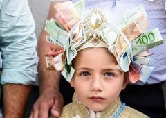 Il mondo va all'inverso: Seattle tassa i ricchi, Francia li premia