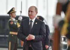 Corea del Nord, Putin: sull'orlo di un conflitto mondiale
