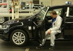 """Volkswagen, FBI: """"la mente del dieselgate"""" è un ingegnere italiano"""