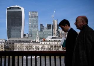 Fintech, la riscossa di Londra: battuta New York nella raccolta di capitali